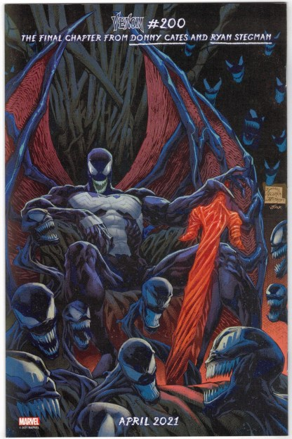 Conan the Barbarian #19 1:25 E.M. Gist Variant Marvel 2019 VF/NM