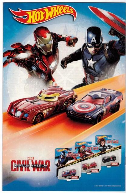 Black Panther #2 3rd Print Rahzzah Run the Jewels B&W Variant Marvel 2016 VF/NM