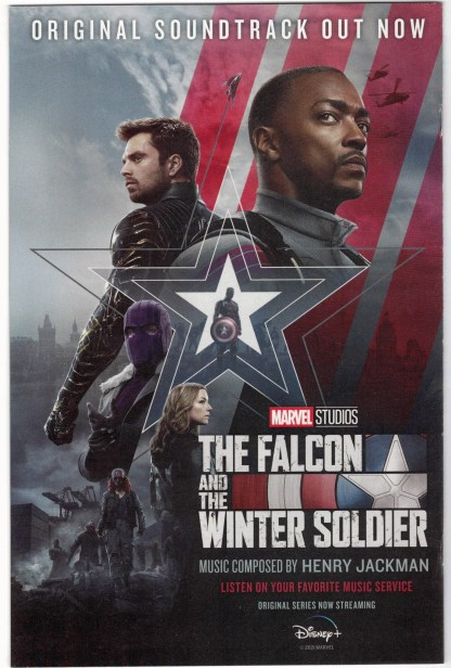 Beta Ray Bill #3 1:25 Mike Del Mundo Variant Marvel 2021 Argent Star VF/NM