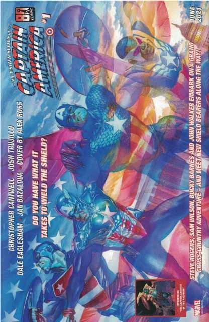 X-Force #20 1:50 Dauterman Design Variant Emma Frost Marvel 2019 Hellfire Gala