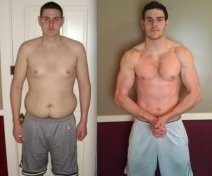 team-crazybulk-hgh-x2-before-after