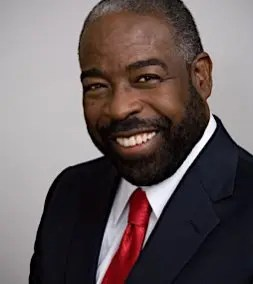 Les Brown Ultimate Destiny Hall of Fame Award Recipients