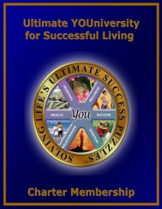 Charter Membership beyond Living Skills Categories