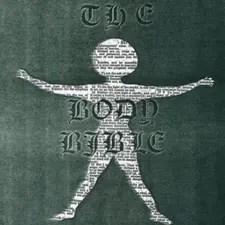 Your Body Bible Logo - Strategic Marketecture