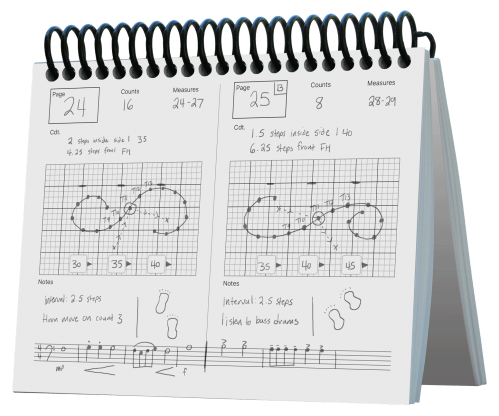 small resolution of sample ultimate dot book