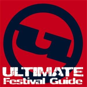 Ultimate Festival Guide - Music Festivals Worldwide