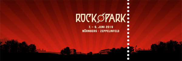 Buy Rock im Park 2019 tickets from Eventim Germany