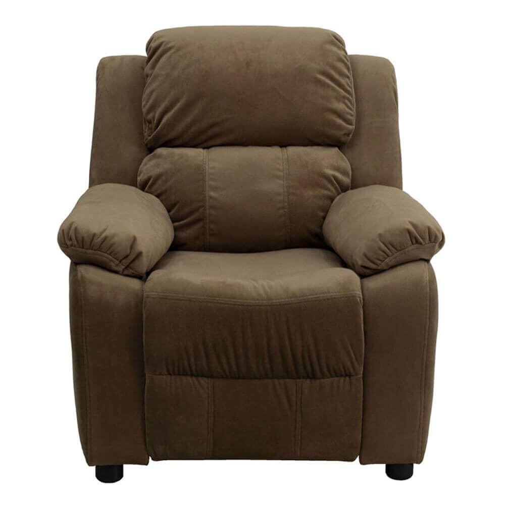 Double Wide Recliner Chair 15 Best Recliners Buyer S Guide Reviews Ugc