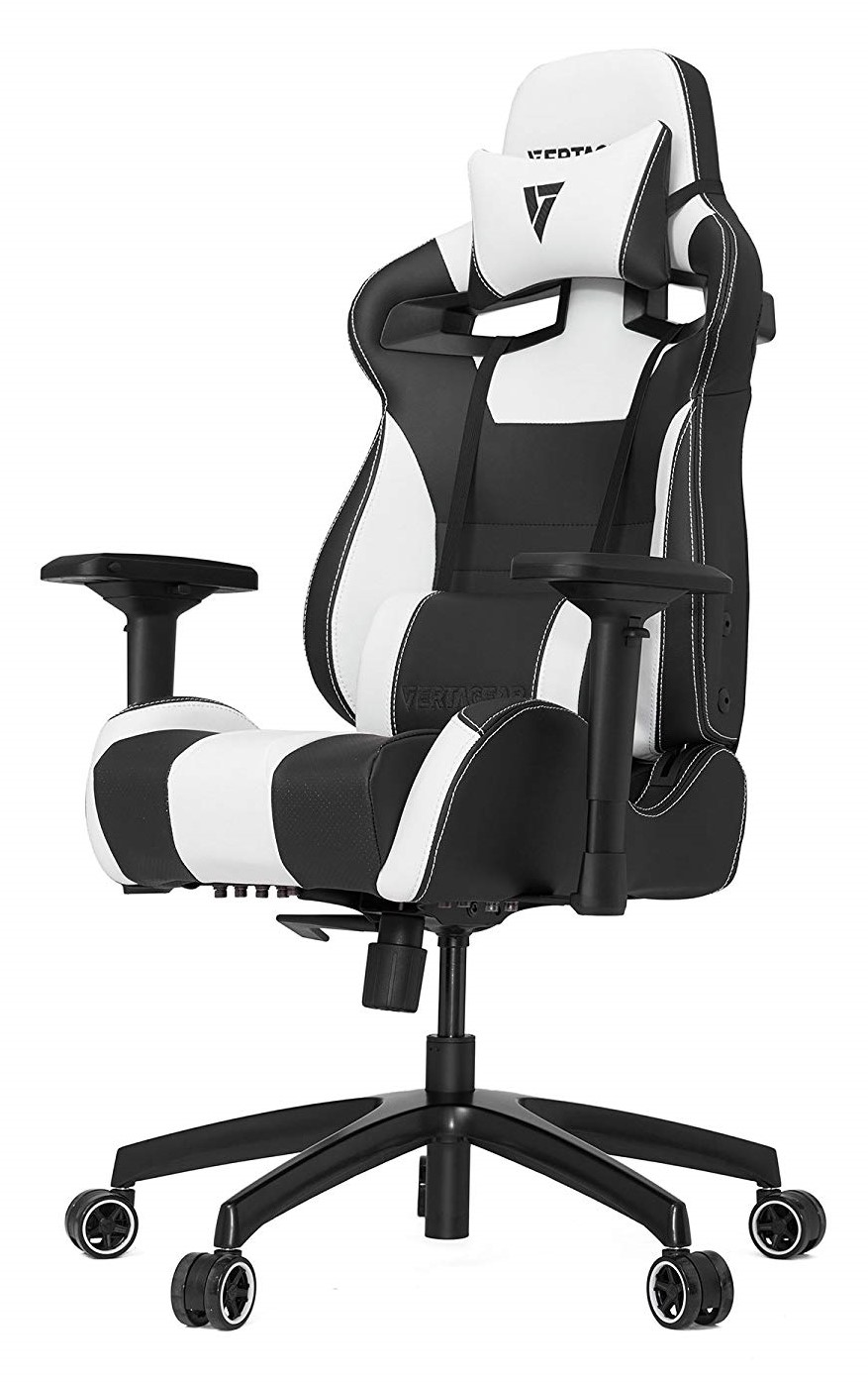 Gaming Chair For Big Guys Big And Tall Gaming Chair For Guys Ultimategamechair
