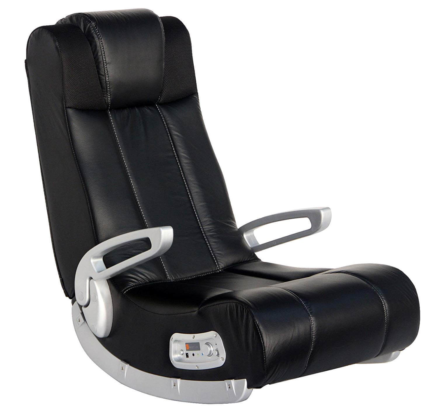 Game Chair With Speakers Best X Rocker Gaming Chairs Buyer Guide Reviews