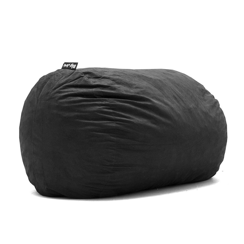 Adult Size Bean Bag Chair 15 Best Bean Bag Chairs For Adults Ultimate Guide