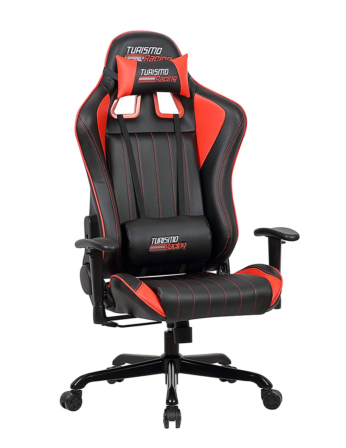 Gamers Chairs Turismo Gaming Chair Review Ultimategamechair