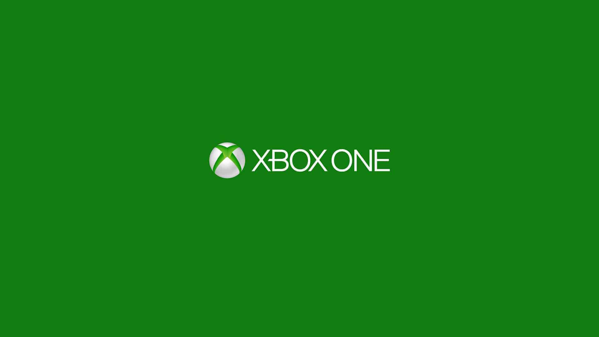 Xbox One Update Coming April Ultimate Gaming Paradise