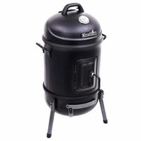 Char-Broil Bullet Charcoal