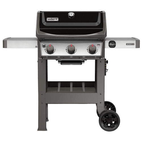 Weber 45010001