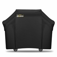 JIESUO BBQ Grill Cover