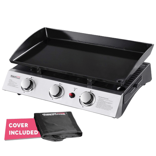 Royal Gourmet PD1300