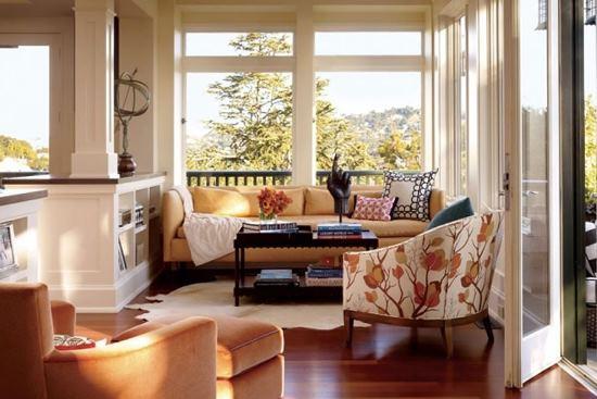 50 Stunning Sunroom Design Ideas  Ultimate Home Ideas