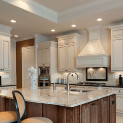 Kitchens Direct Kitchen Quartz Countertops We Make Beautiful Affordable Ultimate Has Superior Craftsmanship That S Comfortably And Tremendously Attractive View Our Construction Specs