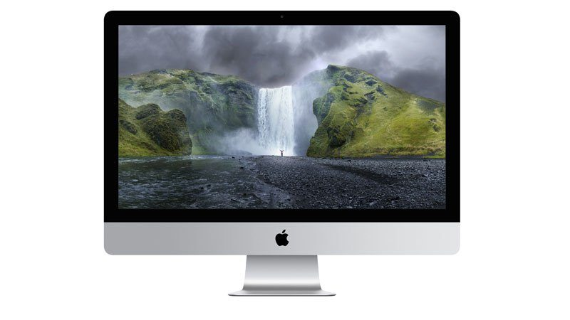 iMac-Retina-New