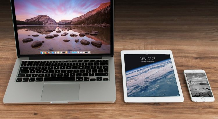 Can Apple's Products Still Command a Premium Price?