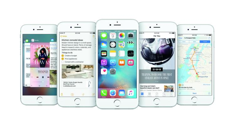 How to Upgrade to iOS 9 (And Revert To iOS 8 If You Don't Like It)