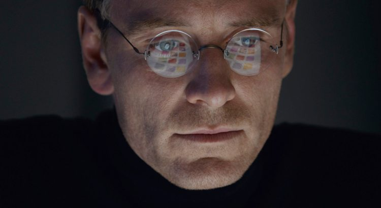 Reviews Roundup – The Upcoming Steve Jobs Biopic