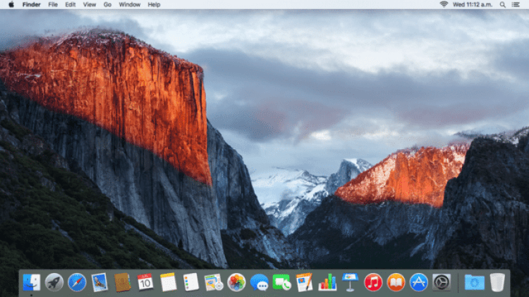 speed up your mac - el capitan