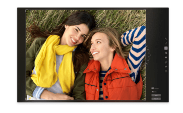 JPEGmini Review: Cutting Photo Sizes