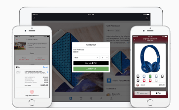 "Tim Cook Prediction Alert: Could this be ""The Year Of Apple Pay""?"