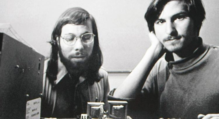 Steve Jobs Bombs at the Box Office in Its First Weekend: Here's What Went Wrong