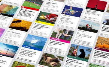 For iPhone Users Only (So Far): Facebook Releases Instant Articles