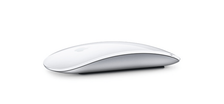 Magic Mouse 2 Review: Improved, But Nothing New