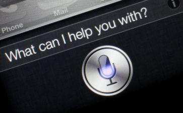 Get Ready for a Smarter Siri: Apple Acquires Perceptio
