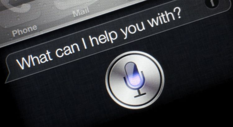 Get Ready for a Smarter Siri: Apple Acquires Perceptio