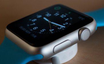 watchOS 2 Review: Better OS, Better Apple Watch