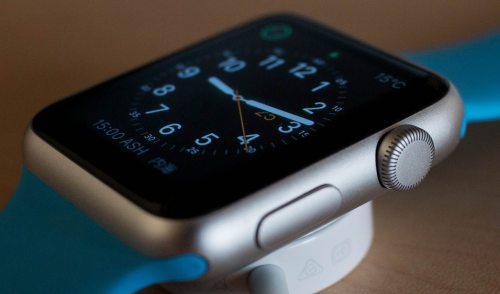 watchOS 2 Review: Better OS, Better Apple Watch
