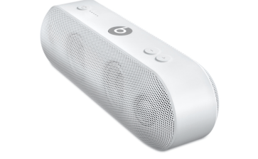 Beats Pill+ Review: Portable Jamming at Its Best