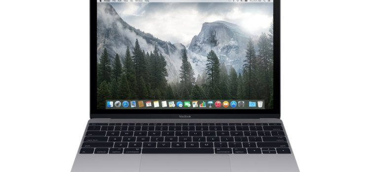 How to Make More Money from Trading in Your Mac