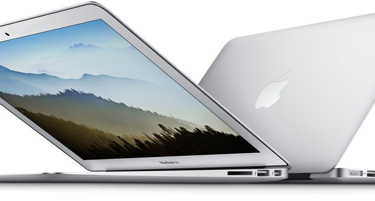 MacBook Air Rumor Roundup: What's in Store for the Upcoming Update?