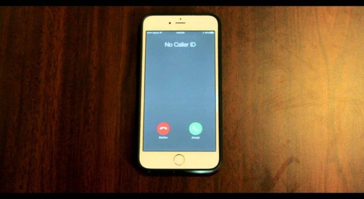 How TrapCall Helped Me From Losing $8,000 To An IRS Scam