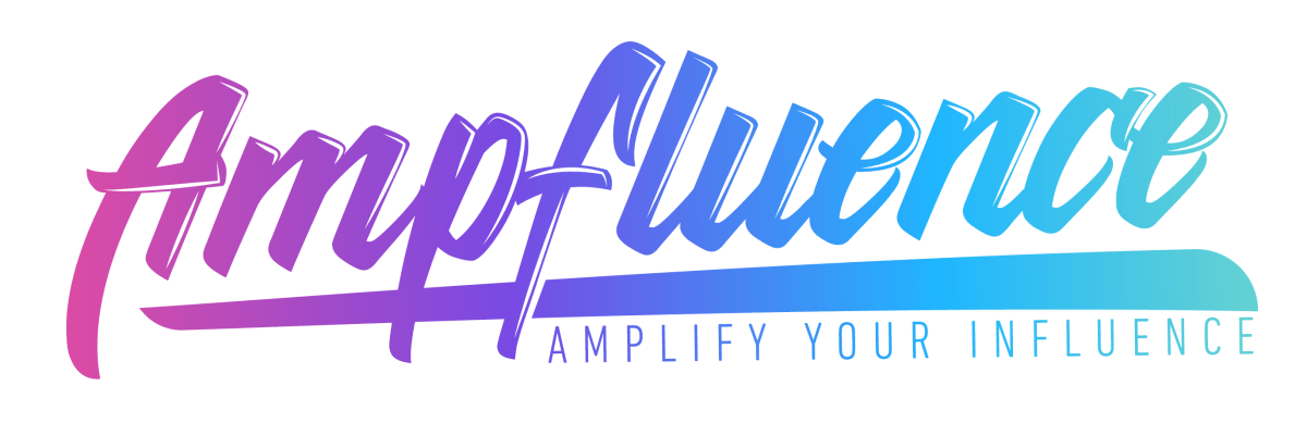 Ampfluence Review - Instagram Growth Service That Works