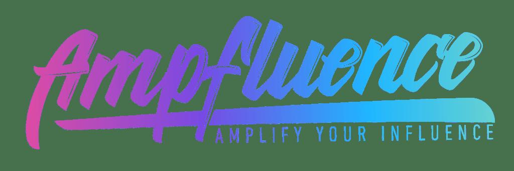 ampfluence-logo