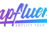 Ampfluence Review – Instagram Growth Service That Works