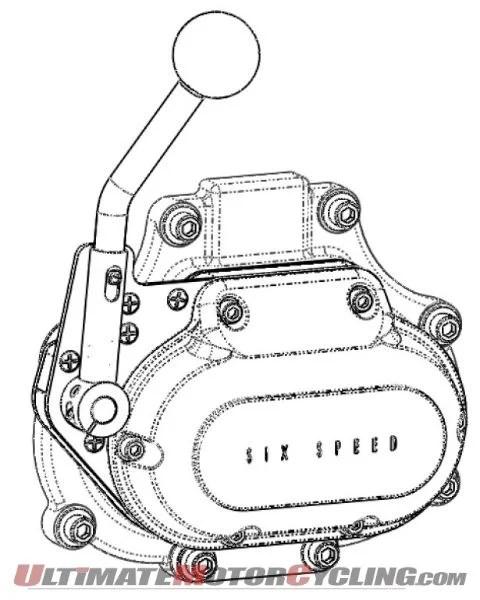 Auto Meter Tach Wiring Diagram Harley Davidson Thermostat