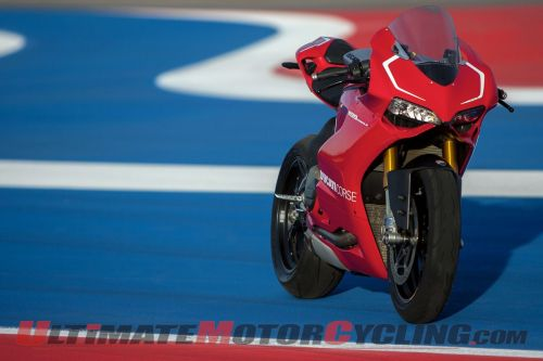 small resolution of ducati hypermotard 1100 wiring diagram hd gallery