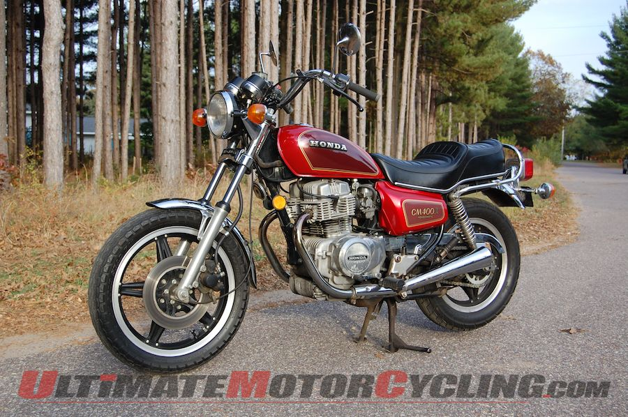 1978 honda cb400a wiring diagram paragon 8145 20 cm400a hondamatic classic motorcycle profile