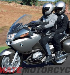 2005 bmw r 1200 rt for sale [ 1200 x 800 Pixel ]