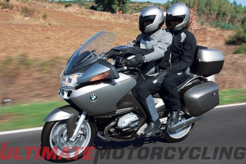 small resolution of 2005 bmw r 1200 rt for sale
