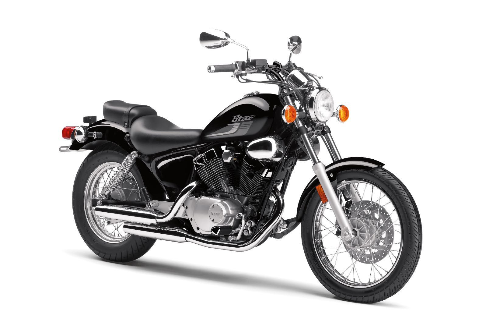 hight resolution of 2018 yamaha v star 250 buyer s guide